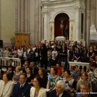 76-76-Solenne Messa di chiusura della missione realizzata dagli Araldi del Vangelo a Quartu Sant Elena (Cagliari)-006