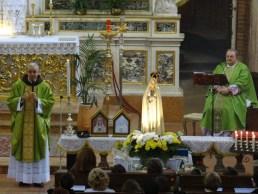 LOMELLO-Basilica_Santa_Maria_Magiore (143)