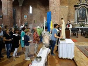LOMELLO-Basilica_Santa_Maria_Magiore (60)