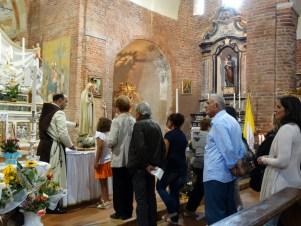 LOMELLO-Basilica_Santa_Maria_Magiore (65)