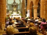 LOMELLO-Chiesa_San_Michele (7)