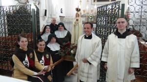 19092015_Termini Imerese_Viglia Mariana Monastero Clarisse_005 (1024x576)