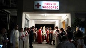23092015_Niscemi_In processione al Presidio Ospedaliero Suor Cecilia Basarocco_008 (1024x576)