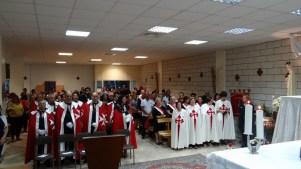23092015_Niscemi_Santa Missa_001 (1024x576)