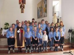 27092015_Gela_Rosario meditato con i giovani Gruppo Scout Agesci_003 (1024x764)