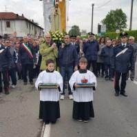 Missione Mariana a Pozzo d'Adda- Bettola (MI), Araldi del Vangelo, missioni in Italia-008