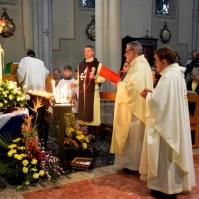 Missione Mariana a Pozzo d'Adda- Bettola (MI), Araldi del Vangelo, missioni in Italia-016
