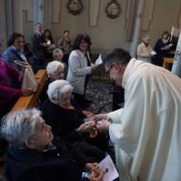 Missione Mariana a Pozzo d'Adda- Bettola (MI), Araldi del Vangelo, missioni in Italia-024