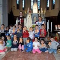 Missione Mariana a Pozzo d'Adda- Bettola (MI), Araldi del Vangelo, missioni in Italia-026