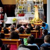 Missione Mariana a Pozzo d'Adda- Bettola (MI), Araldi del Vangelo, missioni in Italia-027