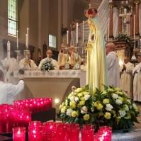 Missione Mariana a Pozzo d'Adda- Bettola (MI), Araldi del Vangelo, missioni in Italia-043