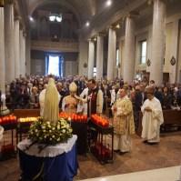 Missione Mariana a Pozzo d'Adda- Bettola (MI), Araldi del Vangelo, missioni in Italia-059