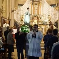 Missione Mariana a Pozzo d'Adda- Bettola (MI), Araldi del Vangelo, missioni in Italia-061