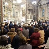 Missione Mariana a Vallata S. Stefano - ME, Araldi, missione, Fatima, Italia 5472x3648-012