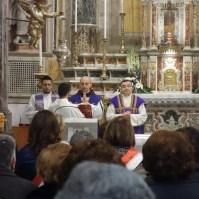 Missione Mariana a Vallata S. Stefano - ME, Araldi, missione, Fatima, Italia 5472x3648-013
