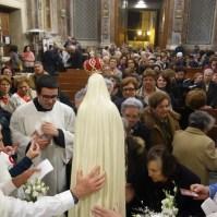 Missione Mariana a Vallata S. Stefano - ME, Araldi, missione, Fatima, Italia 5472x3648-019
