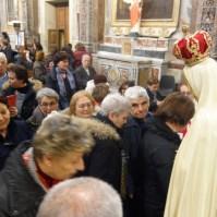 Missione Mariana a Vallata S. Stefano - ME, Araldi, missione, Fatima, Italia 5472x3648-022