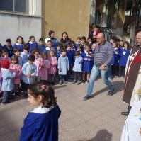 Missione Mariana a Vallata S. Stefano - ME, Araldi, missione, Fatima, Italia 5472x3648-025