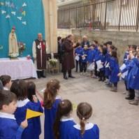 Missione Mariana a Vallata S. Stefano - ME, Araldi, missione, Fatima, Italia 5472x3648-031