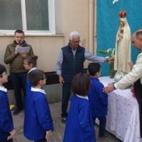 Missione Mariana a Vallata S. Stefano - ME, Araldi, missione, Fatima, Italia 5472x3648-032