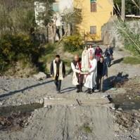 Missione Mariana a Vallata S. Stefano - ME, Araldi, missione, Fatima, Italia 5472x3648-036