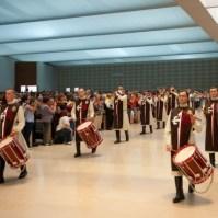 Incontro Internazionale dell'Apostolato dell'Icona degli Araldi del Vangelo - Fatima - Portogallo-002