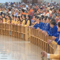 Incontro Internazionale dell'Apostolato dell'Icona degli Araldi del Vangelo - Fatima - Portogallo.CR2-004