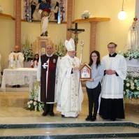 La Madonna di Fatima a Passo di Mirabella-039