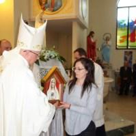 La Madonna di Fatima a Passo di Mirabella-047