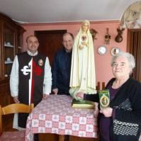 Missione Mariana a Rubbio, Araldi-024