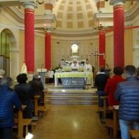 Missione Mariana a Rubbio, Araldi-026