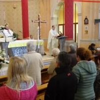 Missione Mariana a Rubbio, Araldi-028