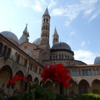 Sant'Antonio da Padova, Araldi del Vangelo-011