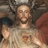 Commento al Vangelo – XXV Domenica del Tempo Ordinario (Anno A)