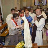 Araldi del Vangelo, Omaggio musicale alla Madonna di Fatima, Araldi del Vangelo-014