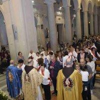 Araldi del Vangelo, Omaggio musicale alla Madonna di Fatima, Araldi del Vangelo-017