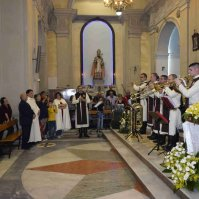Araldi del Vangelo, Omaggio musicale alla Madonna di Fatima, Araldi del Vangelo-020