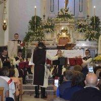 Araldi del Vangelo, Omaggio musicale alla Madonna di Fatima, Araldi del Vangelo-022