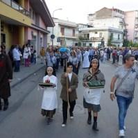 Araldi del Vangelo, missione a Casalnuovo di Napoli (NA)-034