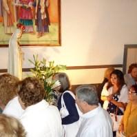 Araldi del Vangelo, missione a Casalnuovo di Napoli (NA)-041
