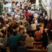 Araldi del Vangelo, missione a Casalnuovo di Napoli (NA)-054