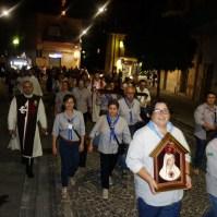Araldi del Vangelo, missione a Casalnuovo di Napoli (NA)-059
