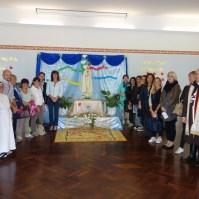 Araldi del Vangelo, scuola, La Spezia, Madonna di Fatima-019