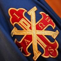 Esaltazione della Santa Croce, Araldi in Italia, Venezia-021