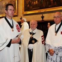 Esaltazione della Santa Croce, Araldi in Italia, Venezia-023