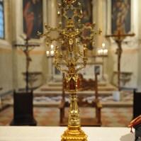 Esaltazione della Santa Croce, Araldi in Italia, Venezia-028