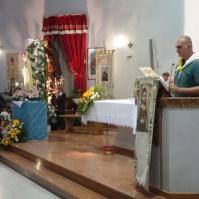 Taranto, consacrazione alla Madonna, Araldi del Vangelo-022