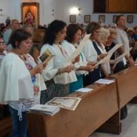 Taranto, consacrazione alla Madonna, Araldi del Vangelo-023
