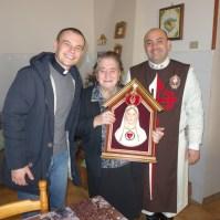 04-Missione Mariana a Pratola Serra (AV)-003
