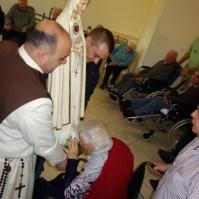 13-Missione Mariana a Pratola Serra (AV)-012